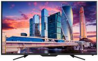"""Телевизор JVC LT-32M355 (32"""", HD, LED, DVB-T2/C)"""