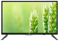 LED телевизор HD Ready JVC LT-24M585