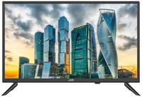 LED телевизор HD Ready JVC LT-24M480