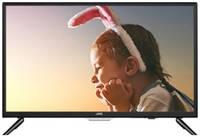 LED телевизор HD Ready JVC LT-24M485