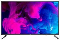 """Телевизор JVC LT-32M580 (32"""", HD, Direct LED, DVB-T2/C, Smart TV)"""
