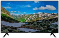LED телевизор Full HD Harper 40F750TS