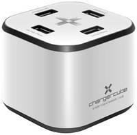 Сетевое зарядное устройство Bliss ChargerCube 8.6A ChargerCube 8.6 A