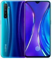 Смартфон Realme XT 8/128Гб
