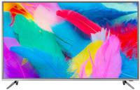 LED телевизор 4K Ultra HD HYUNDAI H-LED50EU7001