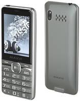 Мобильный телефон Maxvi P15