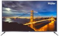 LED телевизор 4K Ultra HD Haier LE65U6900UG