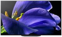 OLED телевизор 4K Ultra HD Sony KD-77AG9