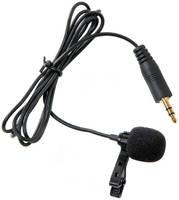 Микрофон Boya BY-LM20