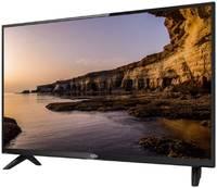 LED телевизор HD Ready OLTO 32ST20H