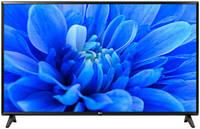 LED телевизор Full HD LG 43LM5500PLA