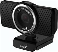 Web-камера Genius ECam 8000