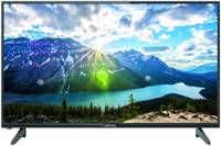 LED телевизор 4K Ultra HD ВИТЯЗЬ 50LU1207
