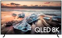 QLED телевизор 8K Ultra HD Samsung QE55Q900RBU
