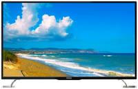 LED телевизор Full HD Polar P50L21T2SCSM