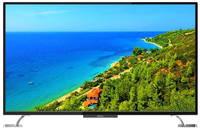 LED телевизор 4K Ultra HD Polar P55U51T2CSM