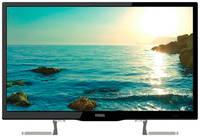LED телевизор Full HD Polar P22L33T2C