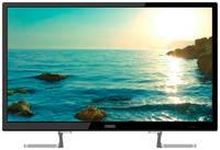 LED телевизор HD Ready Polar P24L24T2C