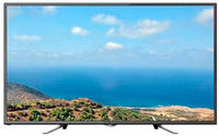 LED телевизор Full HD Polar P43L21T2SCSM