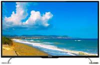 LED телевизор Full HD Polar P40L31T2SCSM