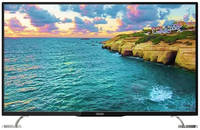 LED телевизор 4K Ultra HD Polar P43U51T2SCSM