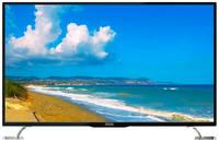 LED телевизор Full HD Polar P50L21T2C