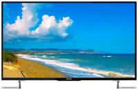 LED телевизор HD Ready Polar P32L34T2C