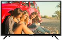 LED телевизор Full HD Thomson T40FSE1170
