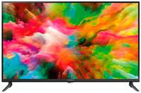 LED телевизор Full HD HYUNDAI H-LED40ET3000