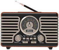 Радиоприемник Ritmix RPR-090