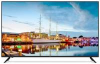 LED телевизор 4K Ultra HD Xiaomi Mi TV 4S 55 T2 Global EU (RU DVB-T2)