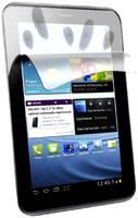 SBS Пленка защитная для экрана Samsung Galaxy Tab 10.1, против отпечатков