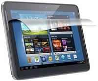 SBS Пленка защитная для экрана Galaxy Note 10.1, антибликовая
