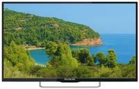 LED телевизор Full HD Polarline 43PL51TC-SM