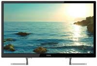 LED телевизор HD Ready Polar P20L32T2C
