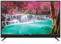 LED телевизор 4K Ultra HD BBK 65LEX-8161/UTS2C-T2-UHD-SMART