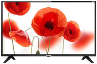 LED телевизор HD Ready Telefunken TF-LED32S98T2