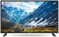 LED телевизор HD Ready Prestigio PTV32SS04Z-T2-SMART