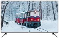 LED телевизор Full HD Prestigio PTV43SS04Y-FHD-T2
