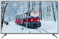 LED телевизор Full HD Prestigio PTV43SN04Y-FHD-T2