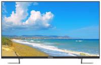 LED телевизор HD Ready Polar P32L25T2C