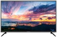 LED телевизор Full HD STARWIND SW-LED40SA301-T2-FHD-SMART