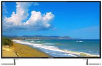 LED телевизор HD Ready Polar P32L32T2CSM-SMART