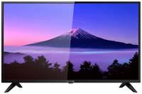 LED телевизор Full HD Skyline 43LT5900-T2-FHD