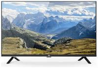 LED телевизор HD Ready BQ 32S02B-T2-SMART