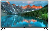 LED телевизор HD Ready BQ 32S01B-T2-SMART