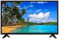 LED телевизор HD Ready STARWIND SW-LED32BA201-T2