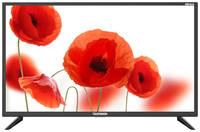 LED телевизор HD Ready Telefunken TF-LED32S97T2