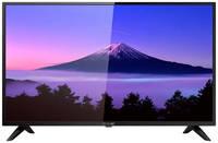 LED телевизор Full HD Skyline 43LST5970-T2-FHD-SMART