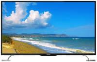 LED телевизор Full HD Polar P40L32T2C-FHD